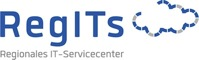 RegITs GmbH :: Support Ticket System